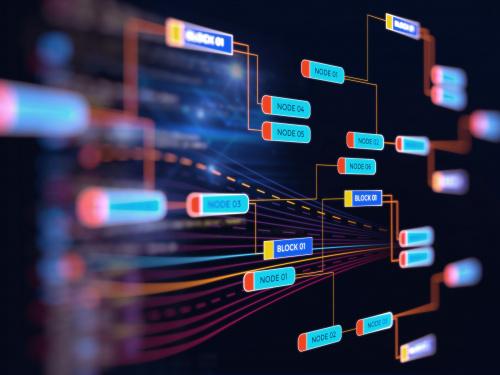 De Combinatie Mobilis Croonwolter&dros is samen met KBenP en Technolutions binnen de digitale transitie verantwoordelijk voor: (1) augmented reality, virtual reality en digital twins en (2) IoT, netwerken en security.