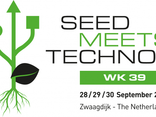 innovative seeds technology with premium seeds machines