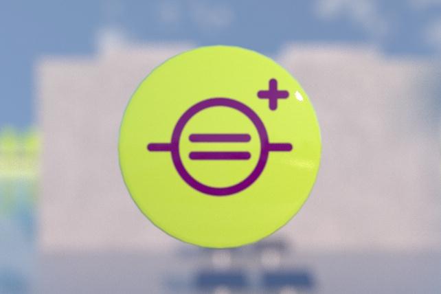 Gelijkstroom is één van de mogelijkheden om energie te besparen en bij te dragen aan een circulaire economie.