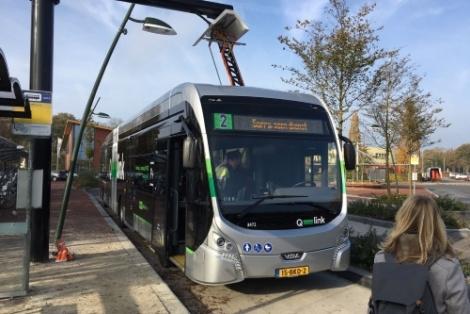 elektrische-bus-cwd-vdl