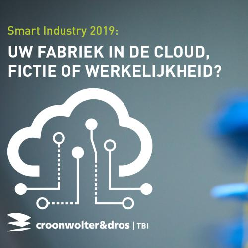 seminar-industry-cloud