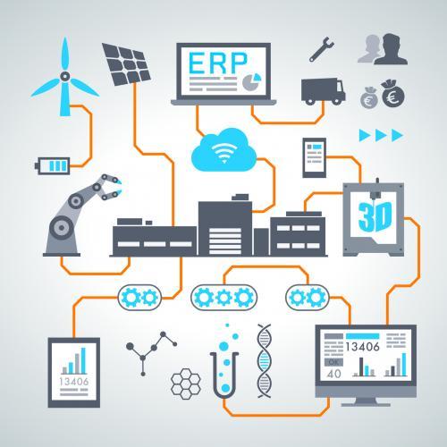energiesysteem-van-de-toekomst